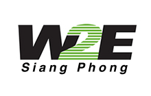 W2ESP-01